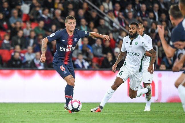 L1 : L'OM, le moins mauvais derrière le PSG pour Vincent Duluc