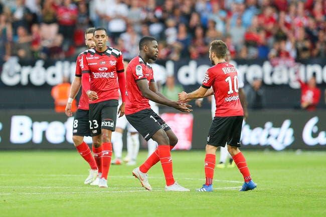 PSG: Tuchel craque pour ce joueur surpuissant de Ligue 1