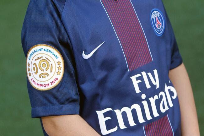 PSG : FPF, verdict imminent de la chambre de jugement de l'UEFA