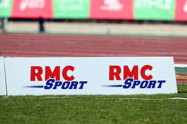 OL-OM: RMC Sport annonce deux bonnes nouvelles aux supporters
