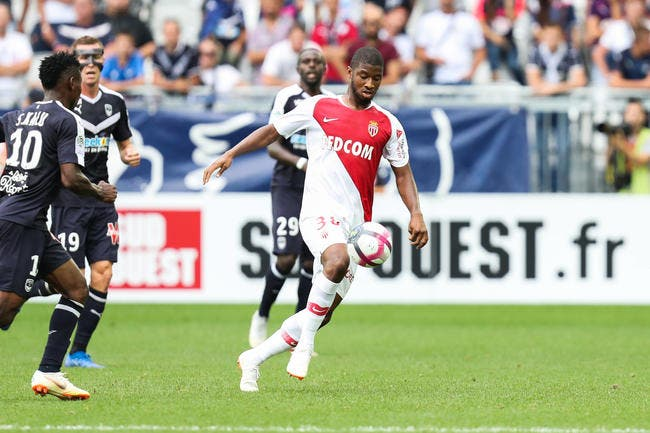 OL: Une vengeance lyonnaise sur Monaco à un poste improbable ?