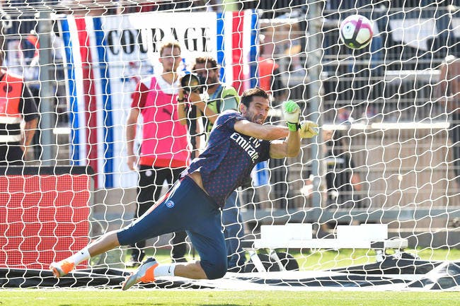 https://www.foot01.com/img/images/650x600/2018/Sep/21/psg-buffon-revient-a-rennes-ca-va-bientot-poser-probleme-iconsport_icon_dim_01092018_33_65,231085.jpg