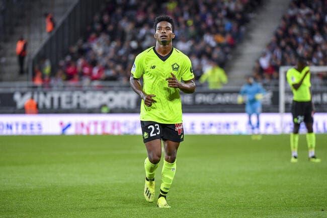 OM: Marseille lui a fait une offre, il n'y a jamais cru
