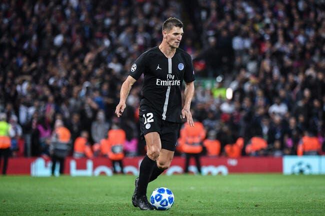PSG: Pierre Ménès dénonce celui qui pourrit le vestiaire parisien