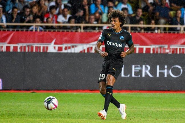 OM : Daniel Riolo tire la sonnette d'alarme pour Luiz Gustavo !
