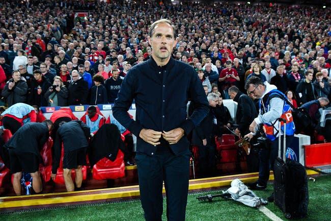 PSG : Ces 3 rivaux que le PSG doit obligatoirement battre selon Pierre Ménès