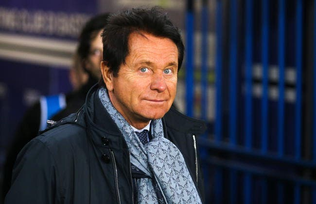 Mercato - FC Nantes : Une grande décision aurait été prise pour Miguel Cardoso !