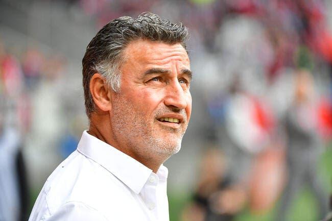 L1 - Marseille : Les réactions après la défaite contre Lille