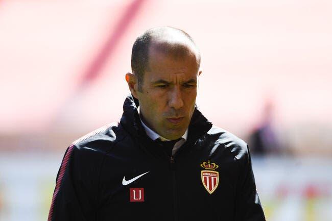 ASM : Monaco s'active au mercato... et croise la Juve sur sa route