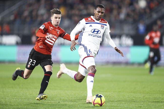 OL : Marcelo n'a plus le niveau à Lyon, ce constat est terrible