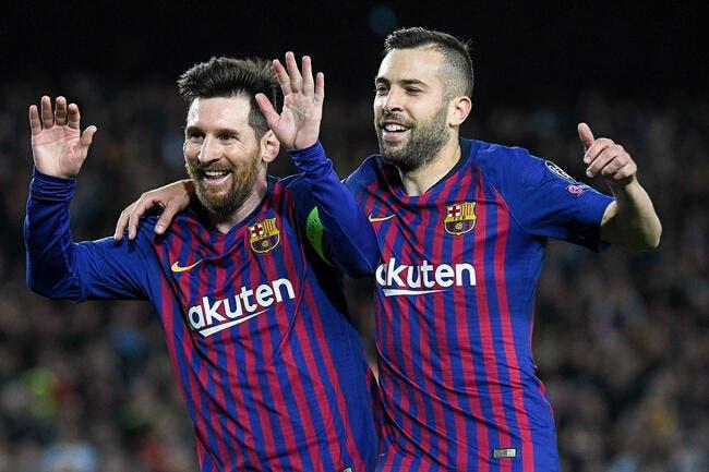 Esp : 300ME pour son mercato, le Barça n'a pas peur de l'UEFA !