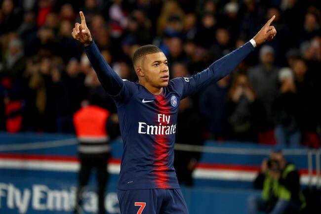 PSG : Mbappé doit quitter Paris et la France, le juge Djellit a tranché