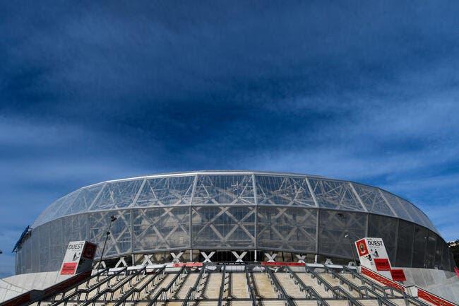 L'homme le plus riche d'Angleterre veut racheter un club de Ligue 1