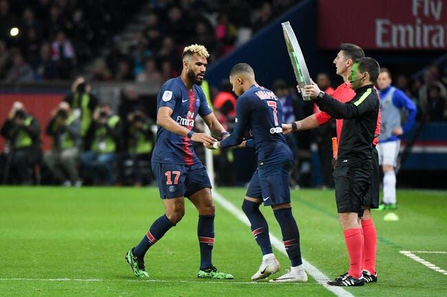 PSG : Daniel Riolo voit un PSG champion bidon d'une L1 en carton