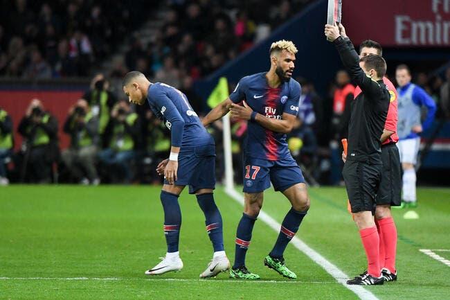 PSG : Pierre Ménès dénonce ce bug XXL au Paris SG !