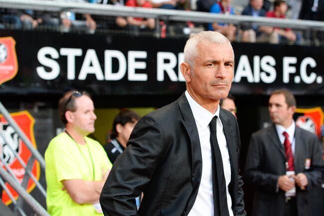 OM : Ravanelli pour remplacer Zubirarreta à Marseille ?
