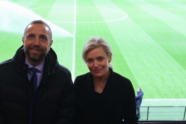 LdC : La LFP prépare la riposte contre le projet de nouvelle ligue