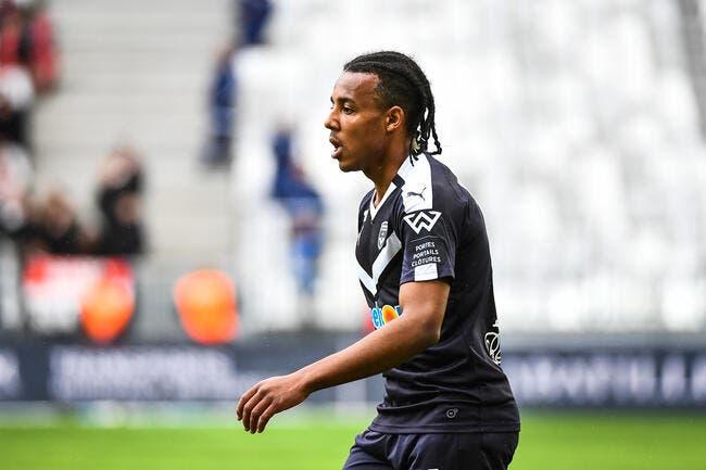 OL : Jules Koundé, déjà trop cher pour Lyon au mercato ?