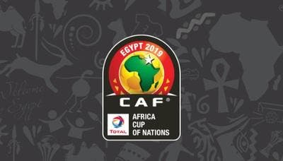 CAN 2019 : Le tirage au sort de la phase de groupes