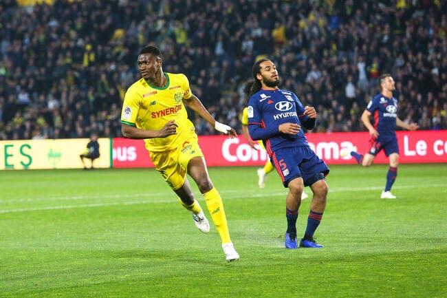 L1 : Nantes enfonce l'OL et Genesio dans la crise !