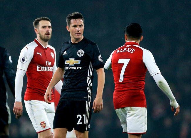 PSG : Un coup tordu signé Arsenal pour faire rager Al-Khelaifi ?