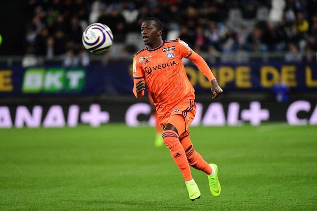 OL: Lyon va remplir son palmarès, il refuse de partir maintenant