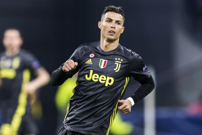 Esp : Cristiano Ronaldo est monstrueux et c'est un pro-Messi qui le dit