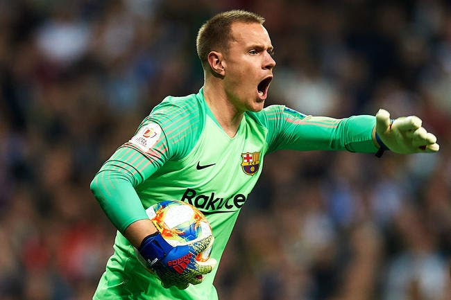 LdC : Barcelone trolle le PSG, une remontada de MU est impossible