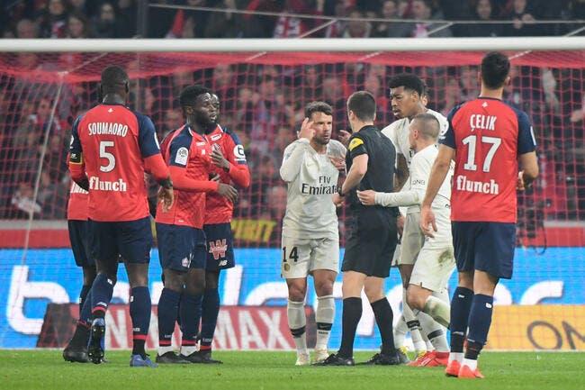 PSG : Al-Khelaïfi, Mbappé, Tuchel, ils craquent face à Benoit Bastien