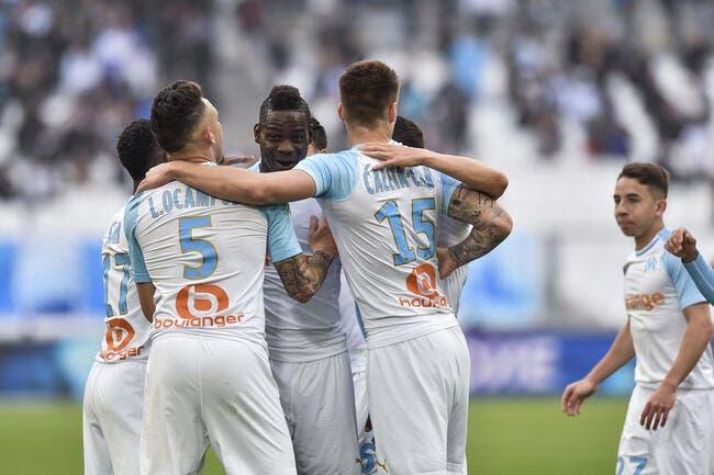 OM : Djellit l'assure, cette erreur d'Eyraud sera fatale à Marseille