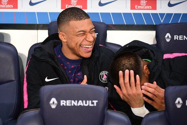 PSG : Pierre Ménès coach de Paris, il valide aussi ce choix de Tuchel