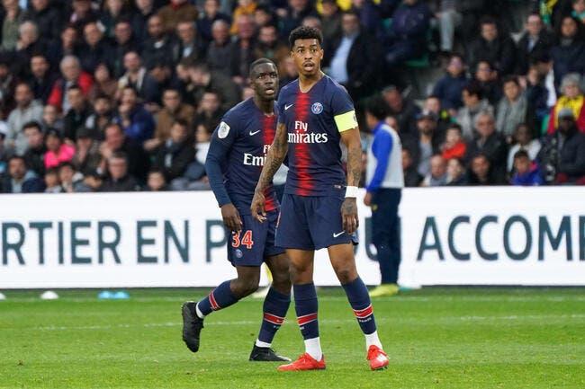 PSG: La «guéguerre» de Tuchel plombe Paris accuse Pierre Ménès