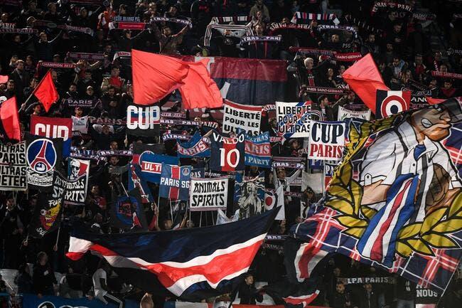 PSG : Le titre fêté en silence face à Monaco ?