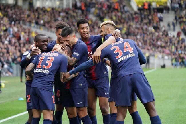 PSG: Rothen donne à Al-Khelaïfi les noms des 11 joueurs à dégager