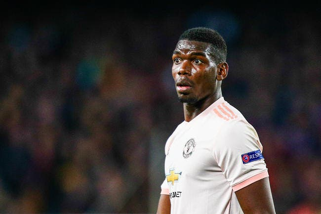 Mercato : Pogba au Real, trois obstacles bloquent le deal !