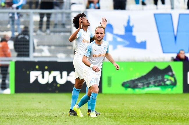 OM : Marseille sur le podium, les grands clubs ne meurent jamais