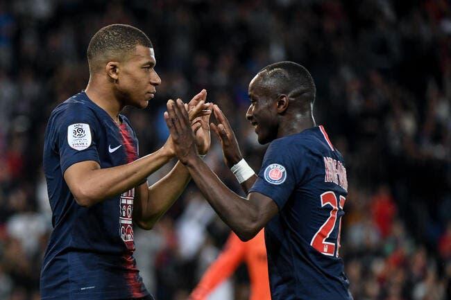 PSG : Pierre Ménès lâche le compliment ultime à Kylian Mbappé