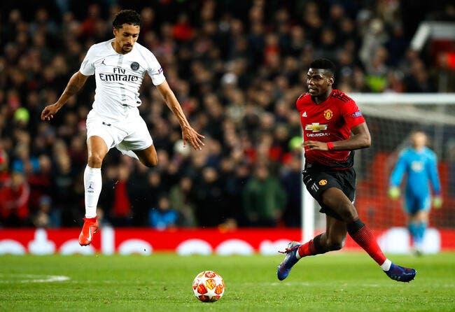 Mercato : Pogba au Real ? Le PSG en dernier rempart