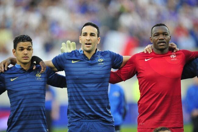 OM : Ben Arfa met la misère au PSG, un Marseillais a kiffé