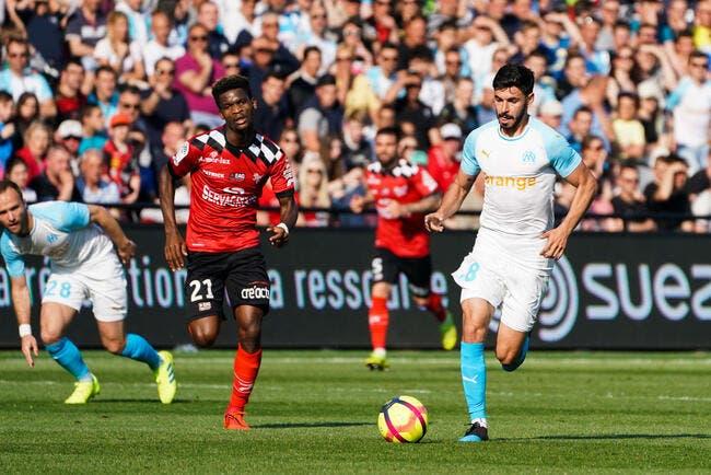 OM : Marseille sur le podium ? Pierre Ménès lâche son prono !