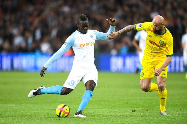 OM : «Une hontepour Marseille », «Garcia nul à ch...», et pan !
