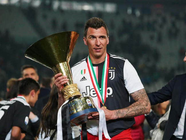 Une rencontre Dybala-Sarri décisive — Mercato Juventus