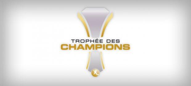 PSG - Rennes : Les compos (13h30 sur BeInSports 1)