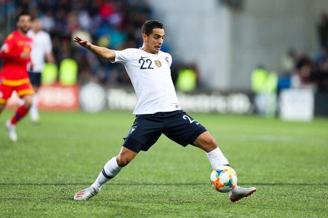 ASM : Séville offre Ben Yedder sur un plateau à Monaco !