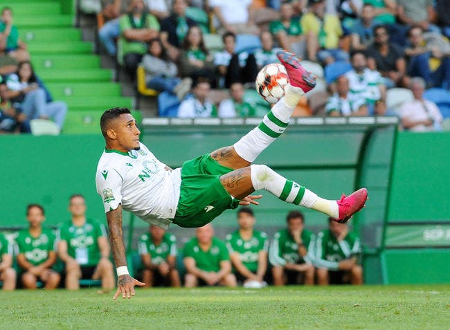 Mercato : Rennes vise du lourd pour remplacer Sarr