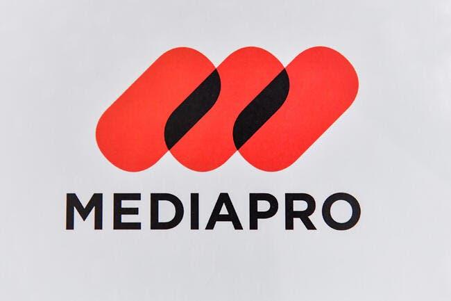 TV : Mediapro a enfin un boss, la LFP est aux anges