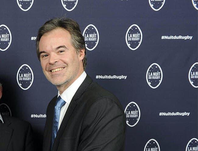TV : Mediapro désigne son patron, le foot français respire !