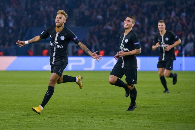 PSG : Le Qatar va tout perdre avec Neymar, il dit pourquoi