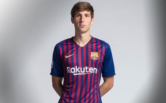 Le Barça et l'OM toujours en négociations pour Miranda — Mercato