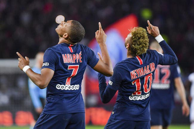 PSG : Semedo dans le deal Neymar, une belle arnaque ?